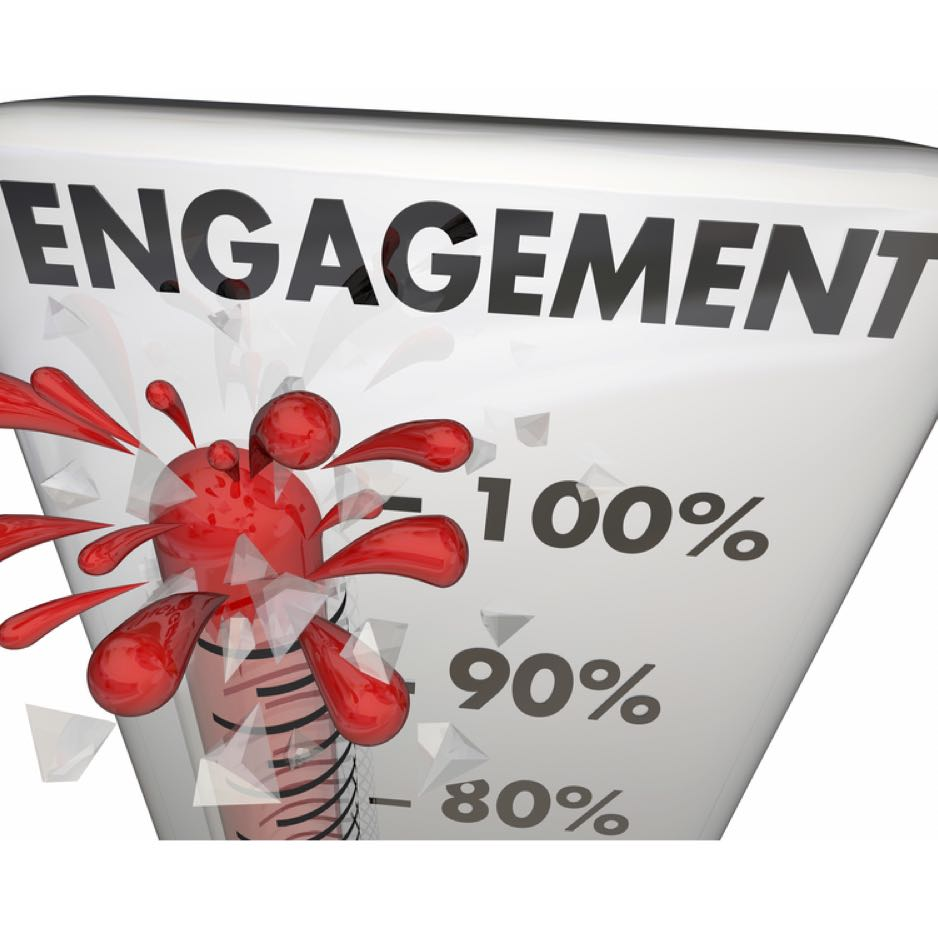 images/engagement-total.jpg