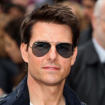 images/tomcruise.png