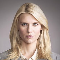 images/carrie-mathison-homeland.png