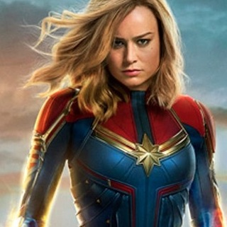 images/le-vrai-combat-de-captain-marvel.jpg