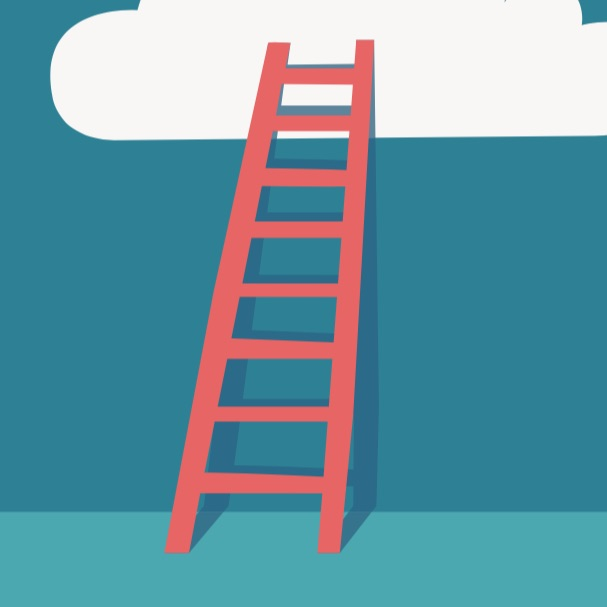 images/success-ladder.jpg