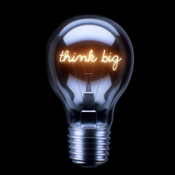 images/think-big.jpg
